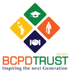 BCPD Trust News & Events